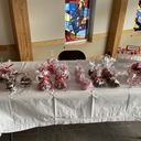 St. Valentine's Day Candy sale photo album thumbnail 2